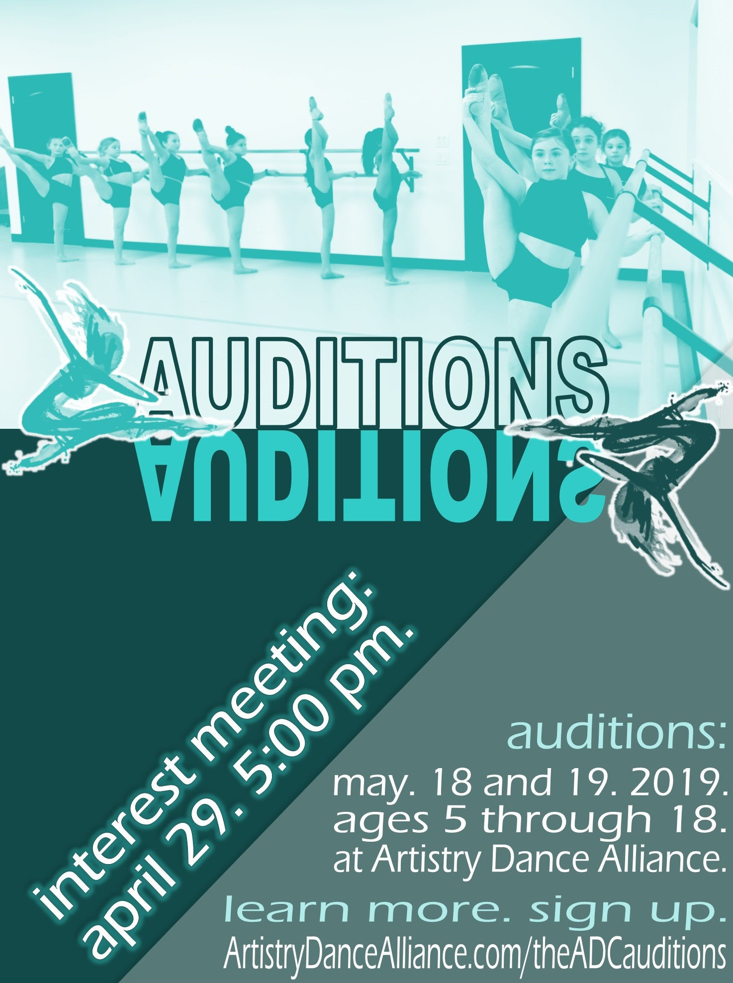 Audition flyer_2019.jpg