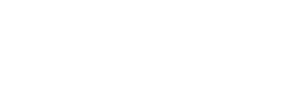 casecompetitions.png