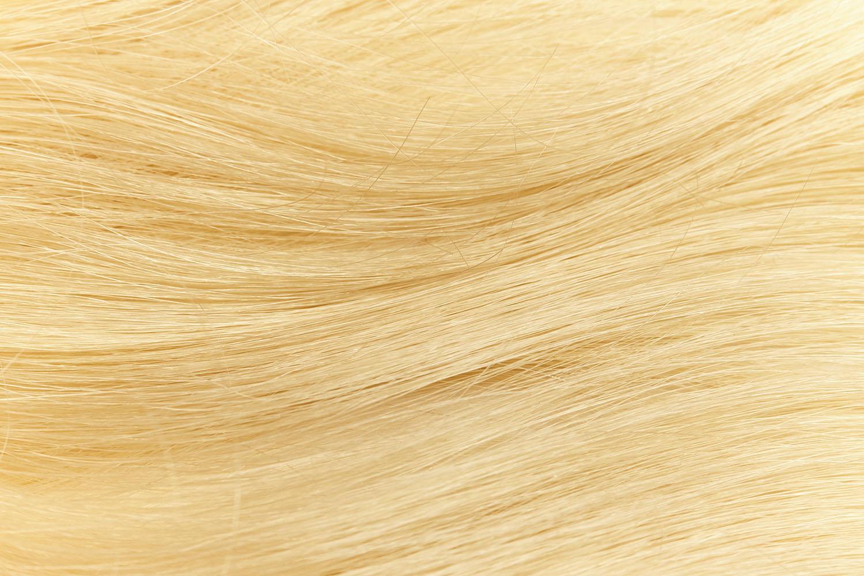 7. Blondie