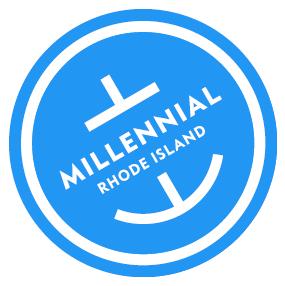 MPGRI_Logo.png