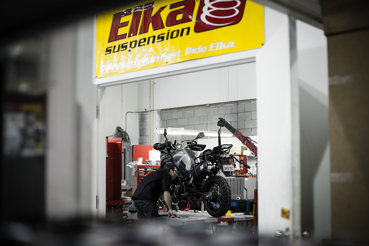 elka-suspension-06.jpg