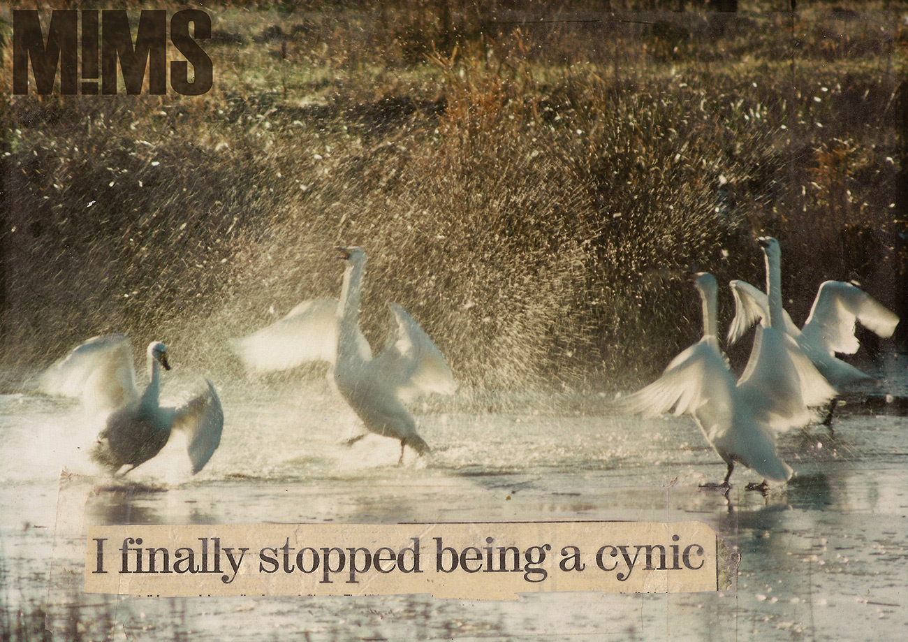 Swans_cynic poster A2.jpg