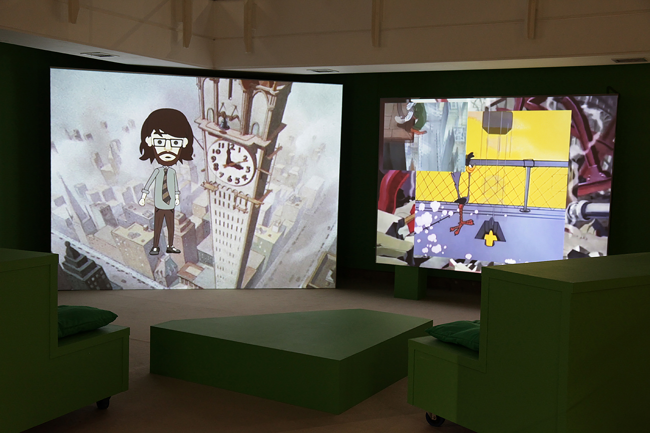 LAWS OF MOTION_HOLDEN_INSTALLATION VIEW_LANCASTER.jpg
