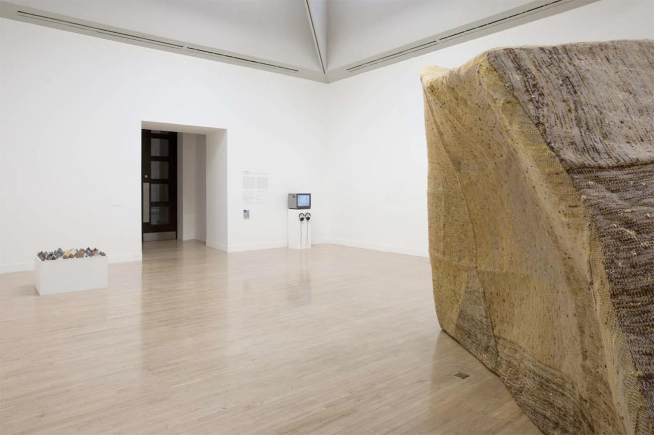 Art Now Pyramid Piece_installation View_2010 copy.jpg