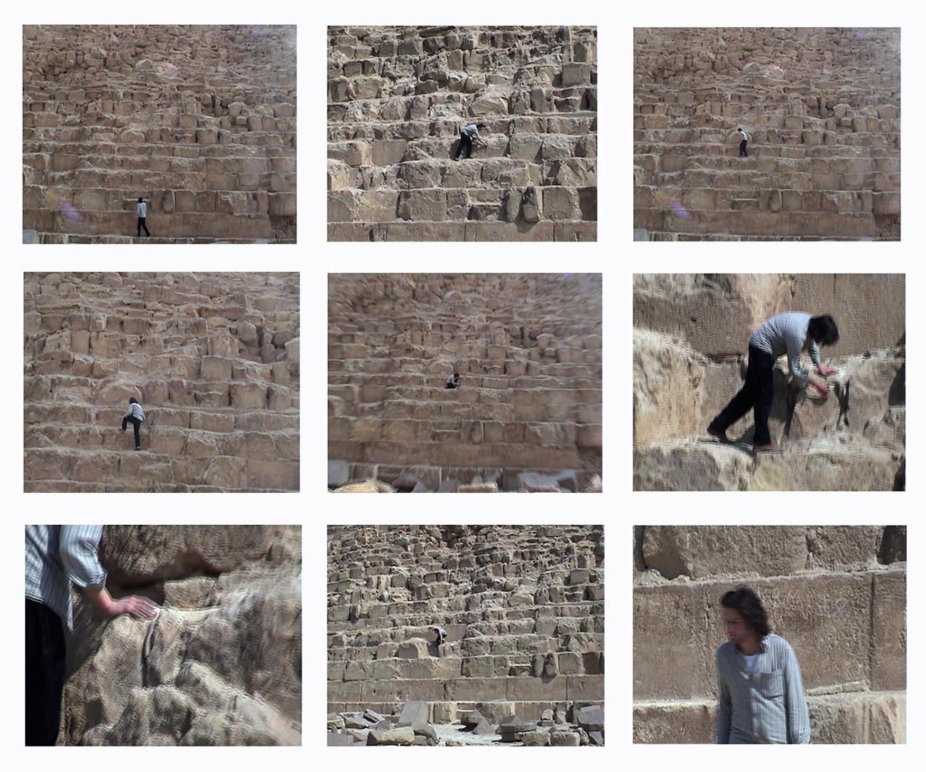 Return of The Pyramid Piece (film stills).jpg