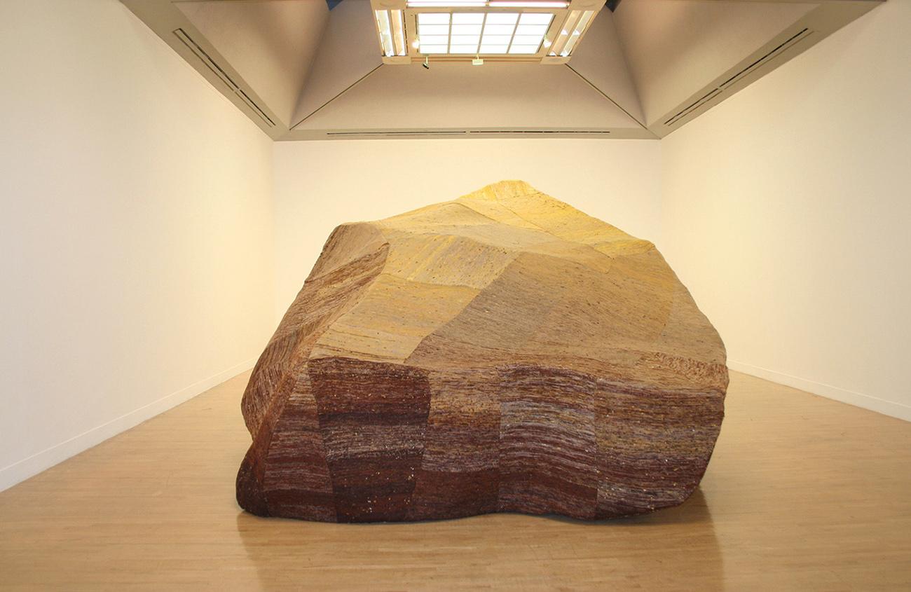 Pyramid Piece, Art Now, Tate Britain1 copy.jpg