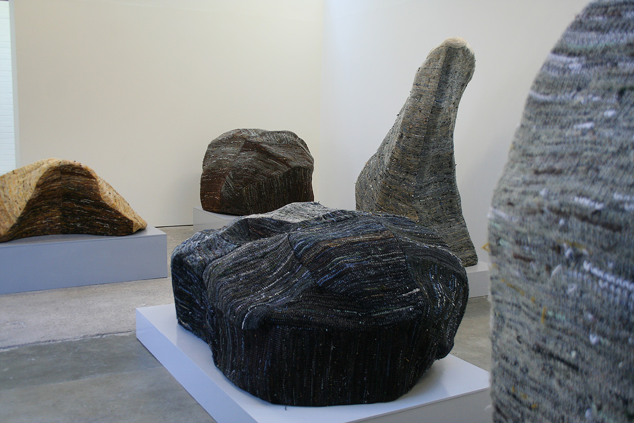 Andy Holden Cookham Erratics works Projects Bristol.jpg