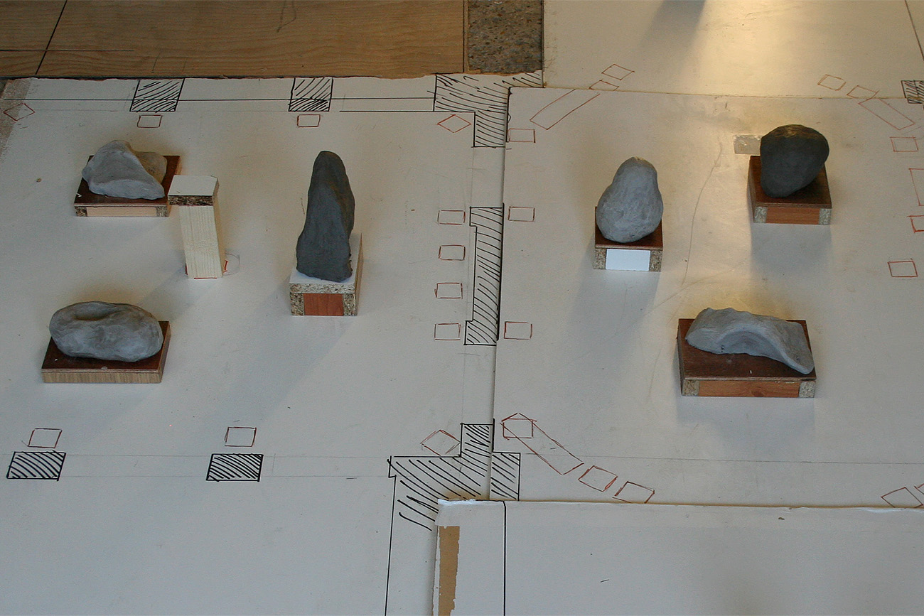 Benaki scale model 1.jpg