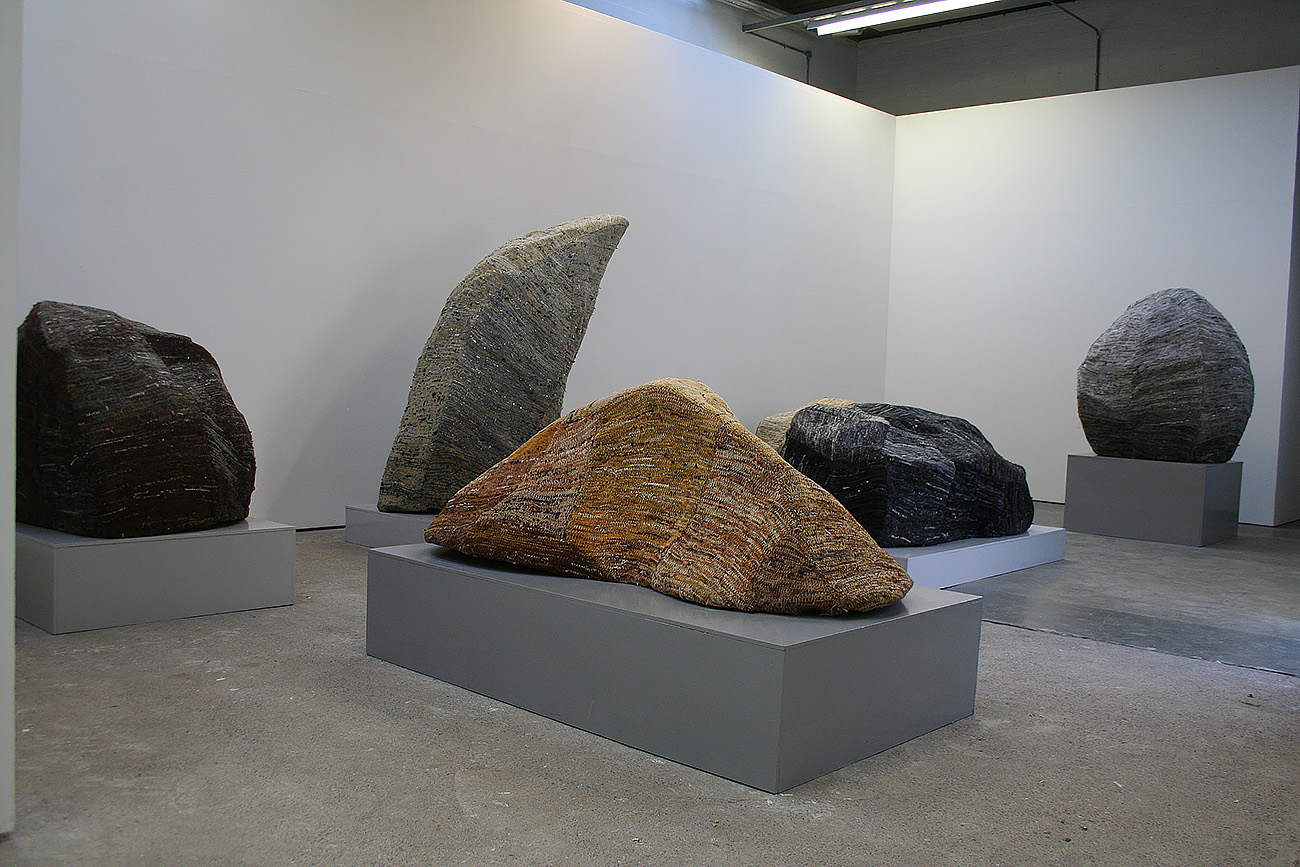 Andy Holden_Cookham erratics.jpg
