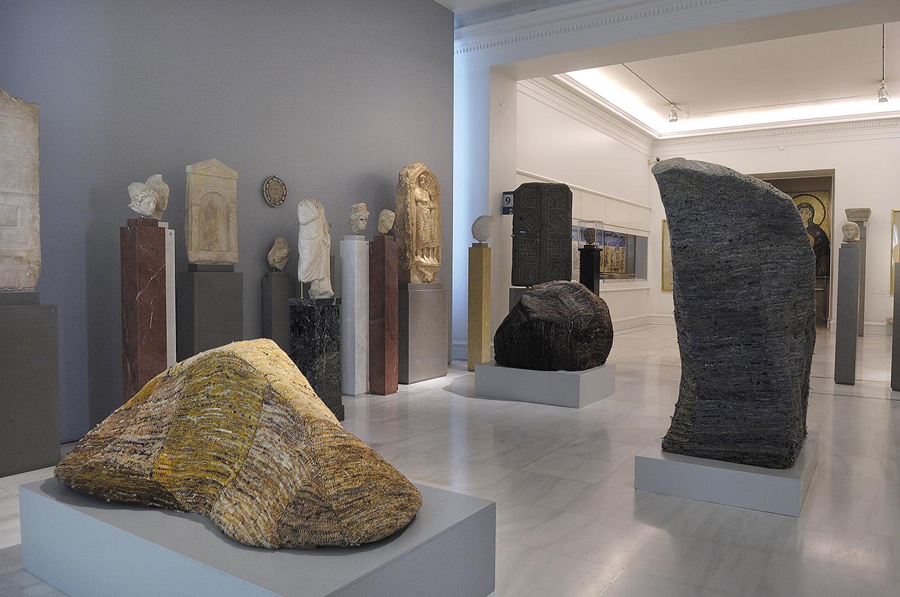 COOKHAM ERRATICS_BENAKI MUSEUM_DSC8995.jpg