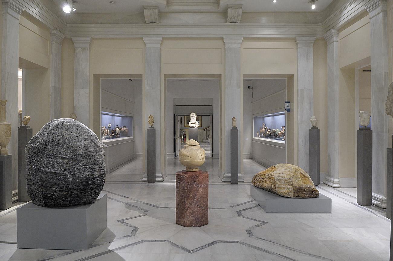 Cookham Erratics_Benaki Museum.jpg