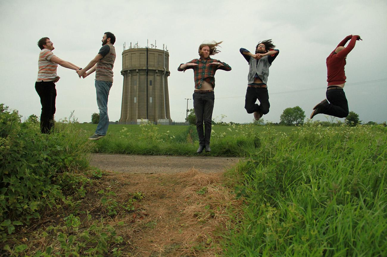 GRUBBY MITTS JUMP PHOTO (Press)_medium website.jpg