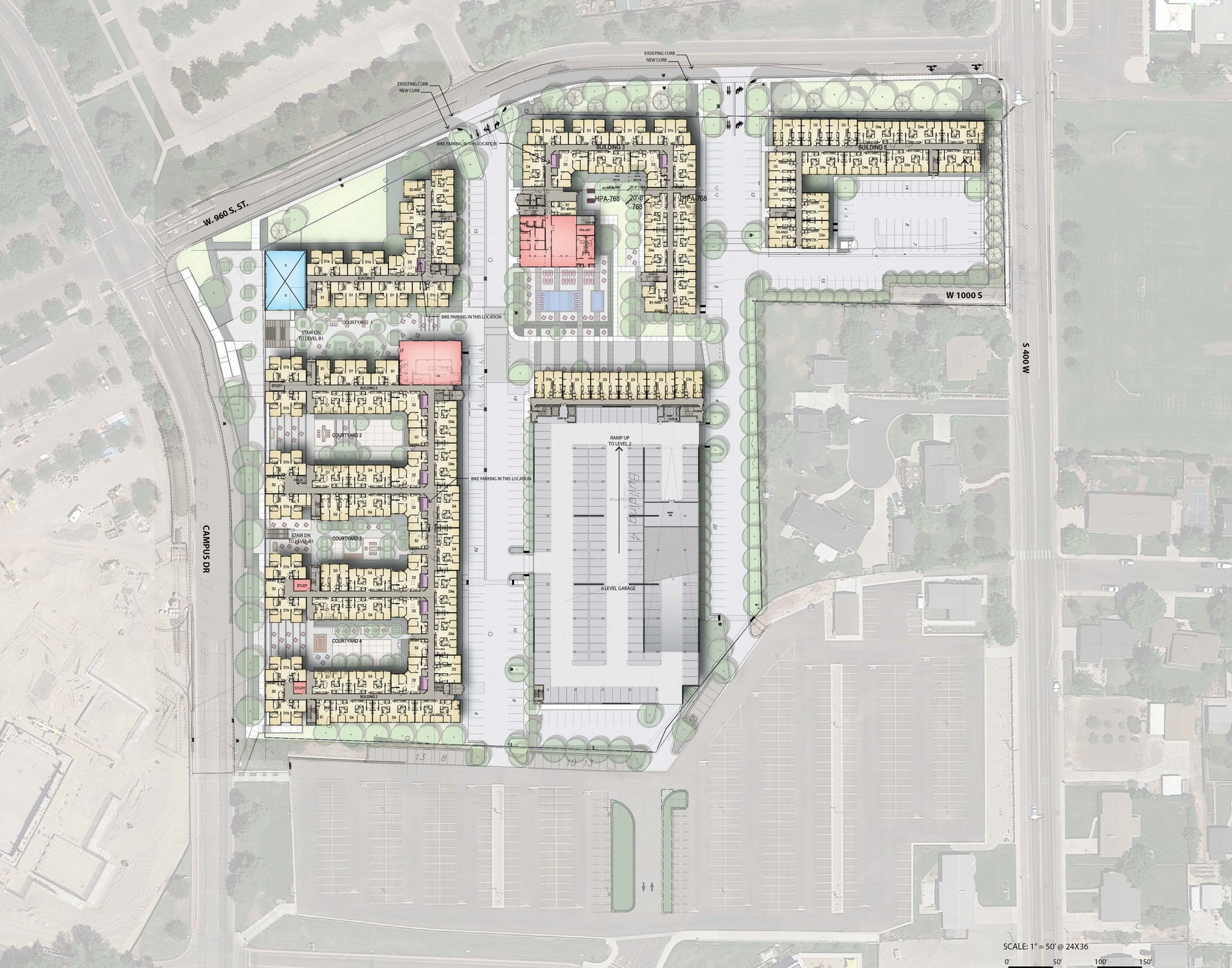 180829_PVSH site plan 50th.jpg