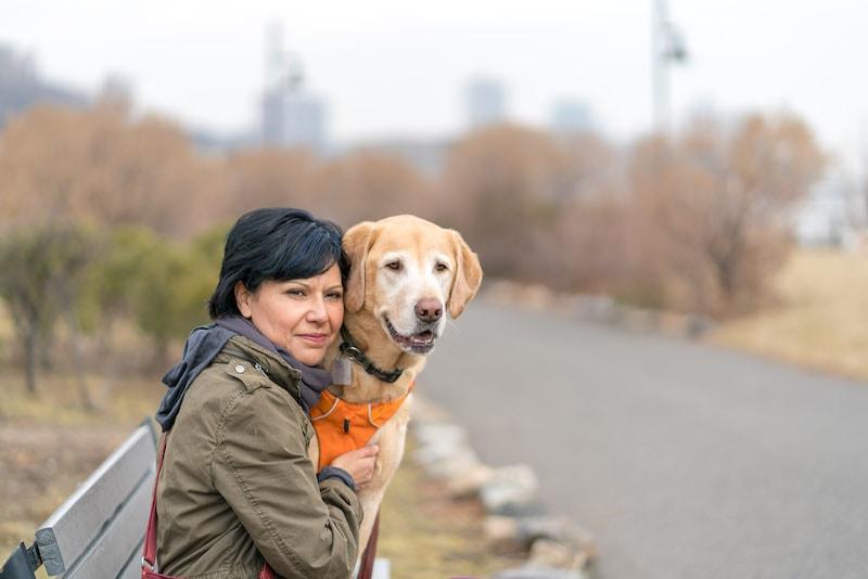 Jennifer-Herrera-dog-trainer-Hudson-Barks