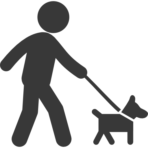 walking-with-dog.png