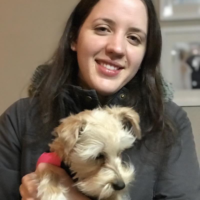 Ashley-dog-trainer-Hudson-Barks.jpg