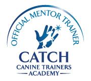 CATCH mentor trainer weehawken new jersey