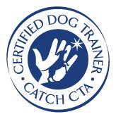 CATCH dog trainer weehawken new jersey