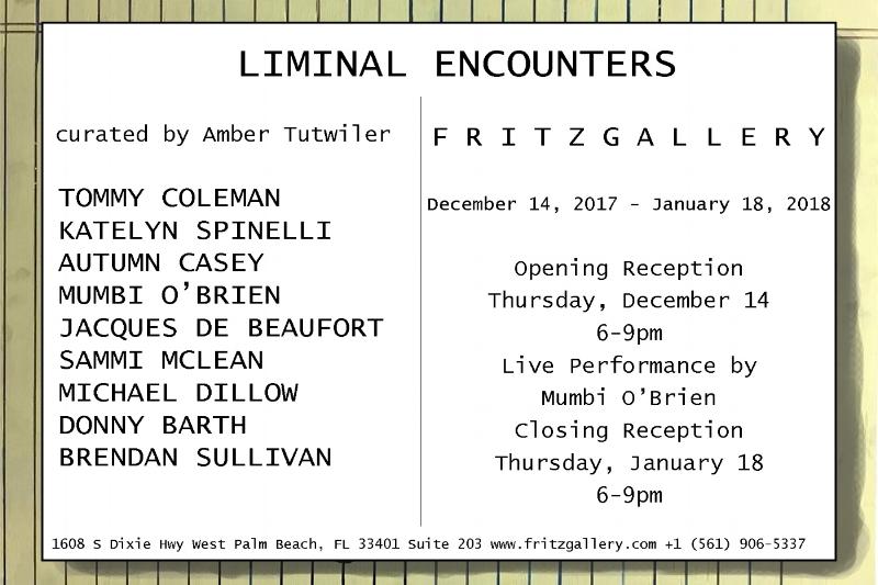 liminal encounters flyer3.jpg