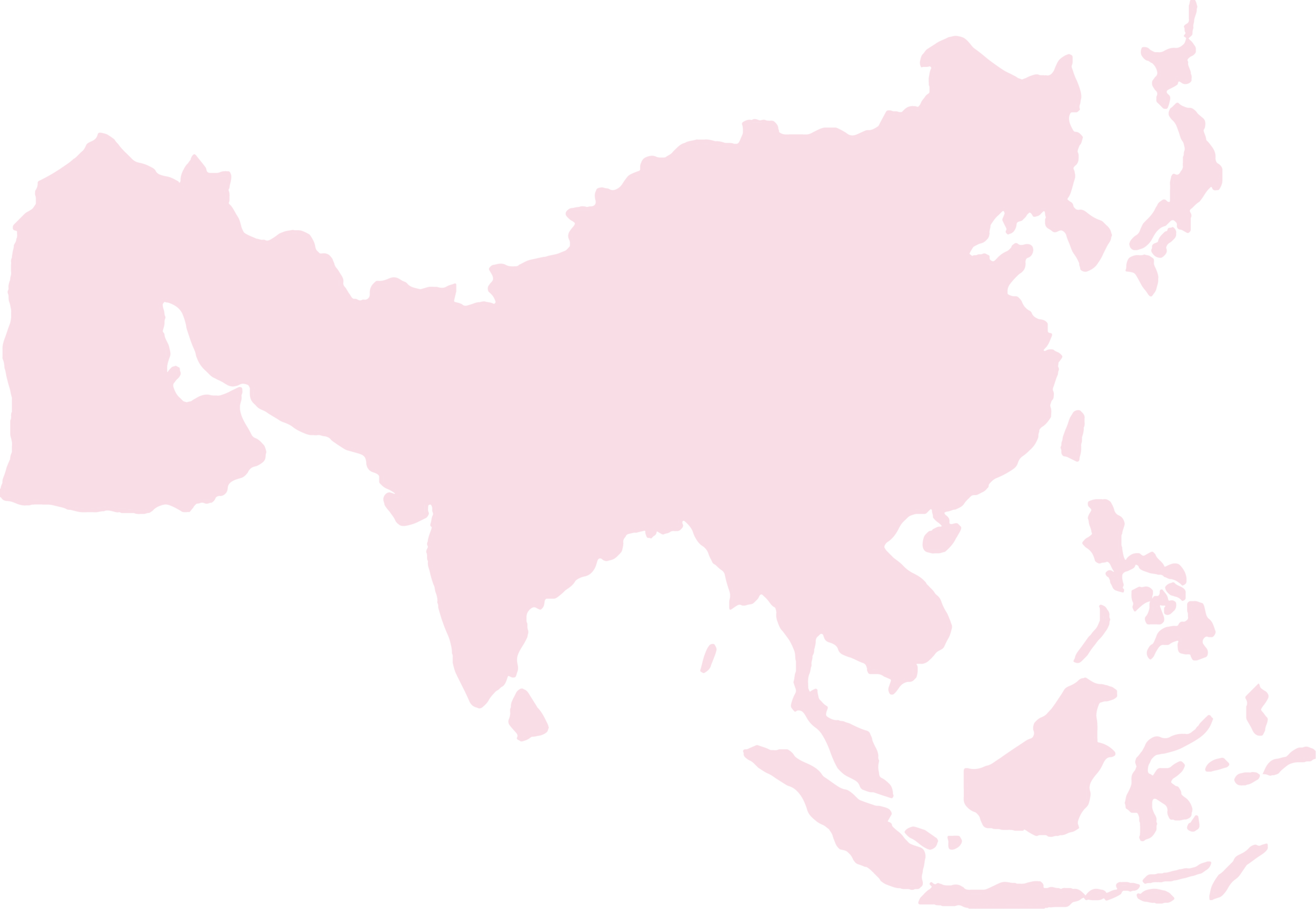 ILGA Asia is the Asian Region of the International Lesbian, Gay, Bisexual, Trans and Intersex Association (ILGA).