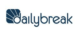 logo-dailybreak.jpg