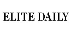 logo-elitedaily.jpg