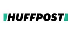 logo-huffpost.jpg