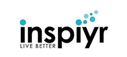 logo-inspyr.jpg