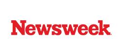 logo-newsweek.jpg