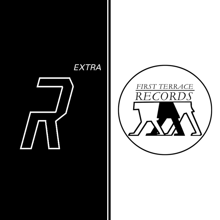 With special guest mix from Chaotic Reality