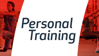 personal-training-banner-mobile.jpg