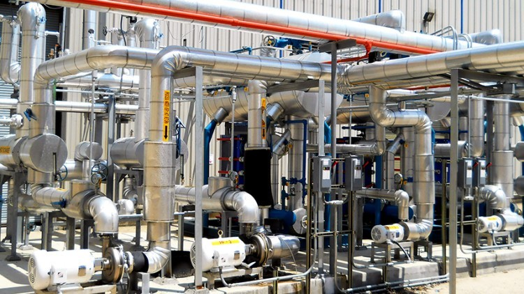 industrial-refrigeration.jpg