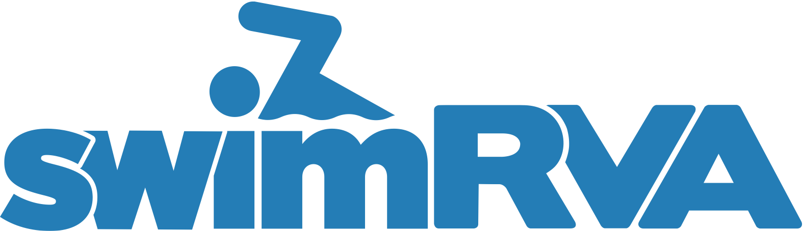 SwimRVA_Logo_MedBlue.png