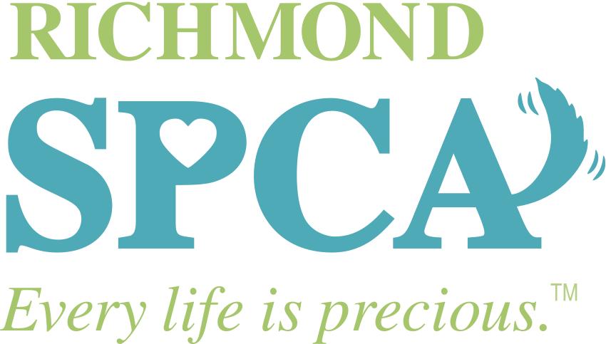 RichmondSPCA_pms3125&375_4color.png
