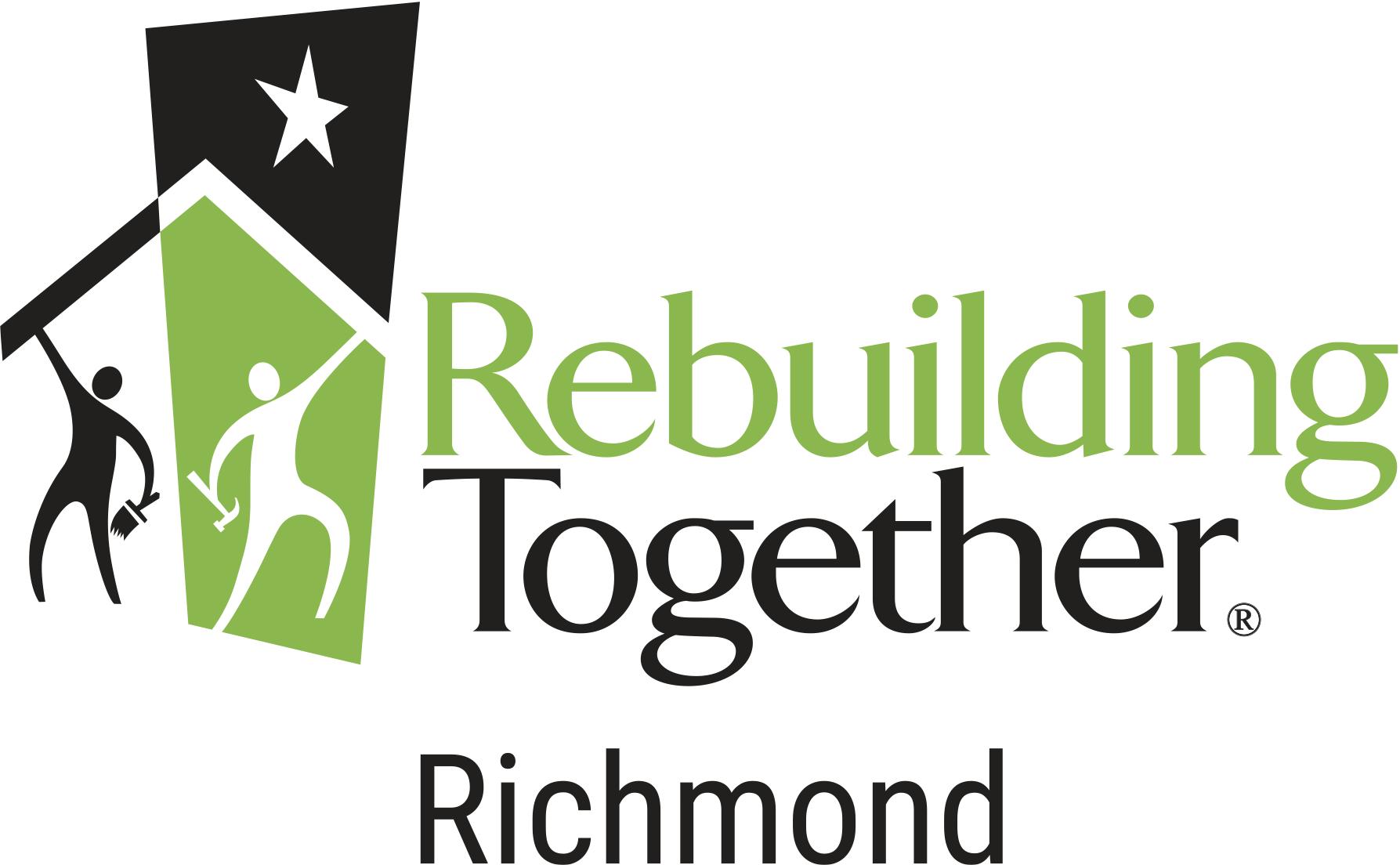Rebuild Richmond.png