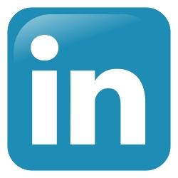 Logo-LinkedIn.jpg
