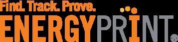 Energyprint.png
