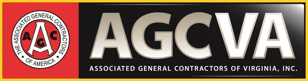Associated General Contractors of VA