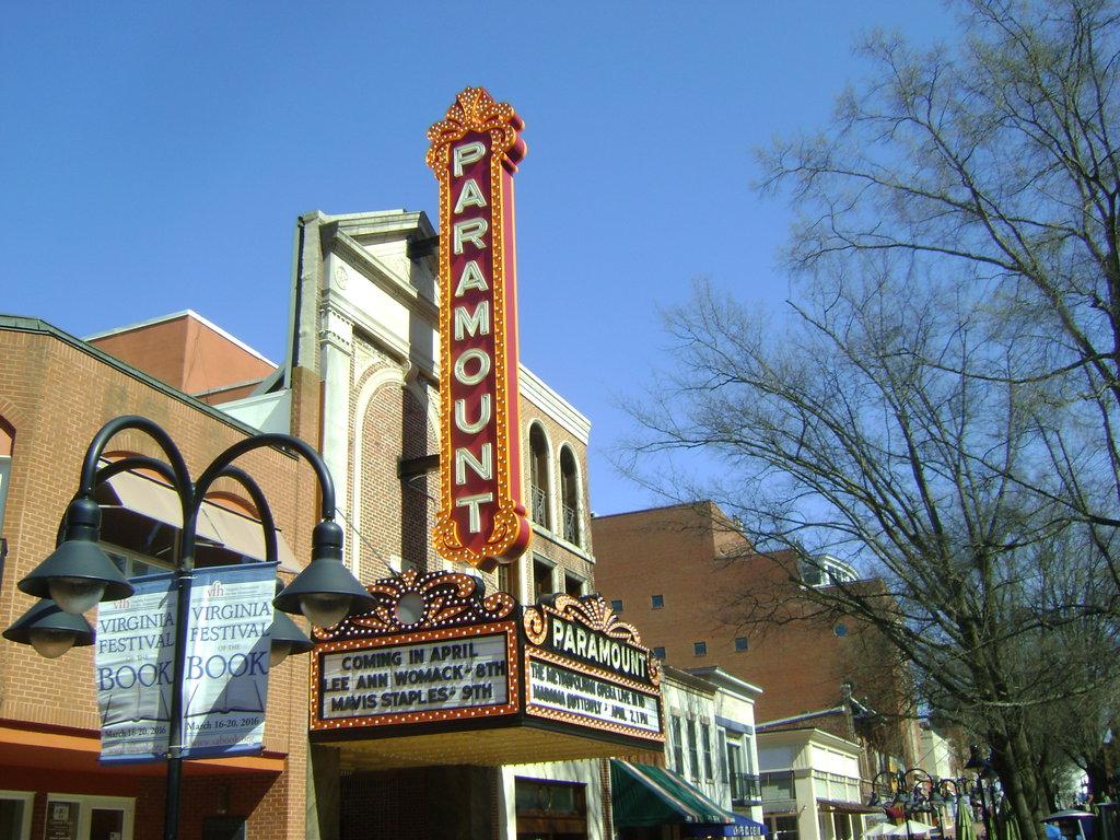 paramount theatre.jpg