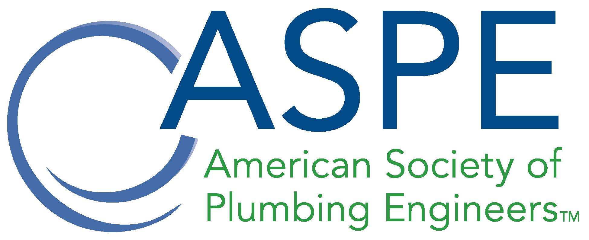 ASPE_logo@3x.png