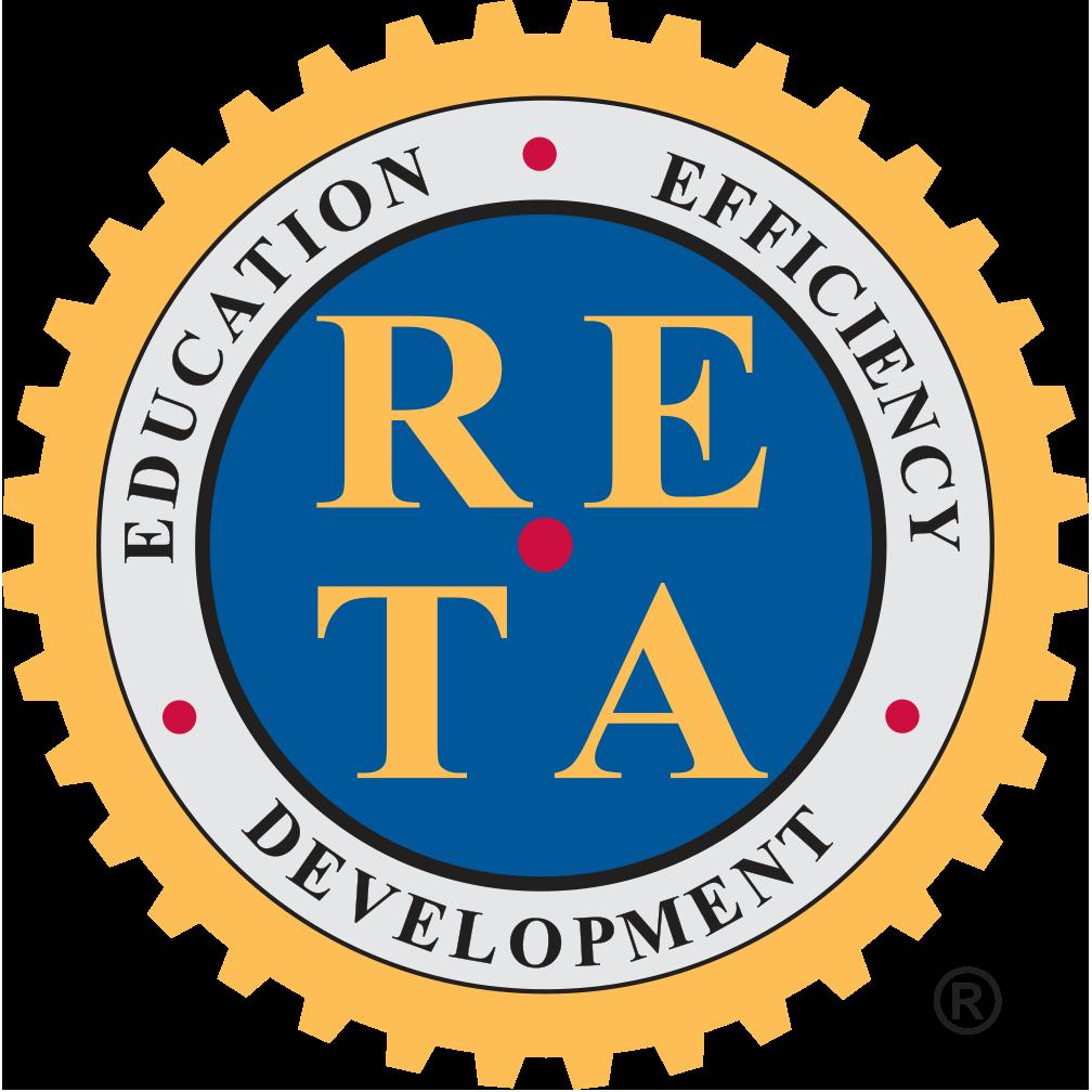 RETA PMS logo.png