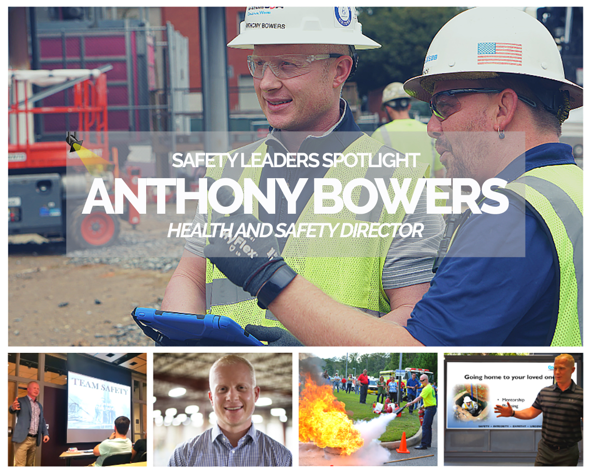 SAFETY LEADERS SPOTLIGHT - Anthony Bowers.jpg
