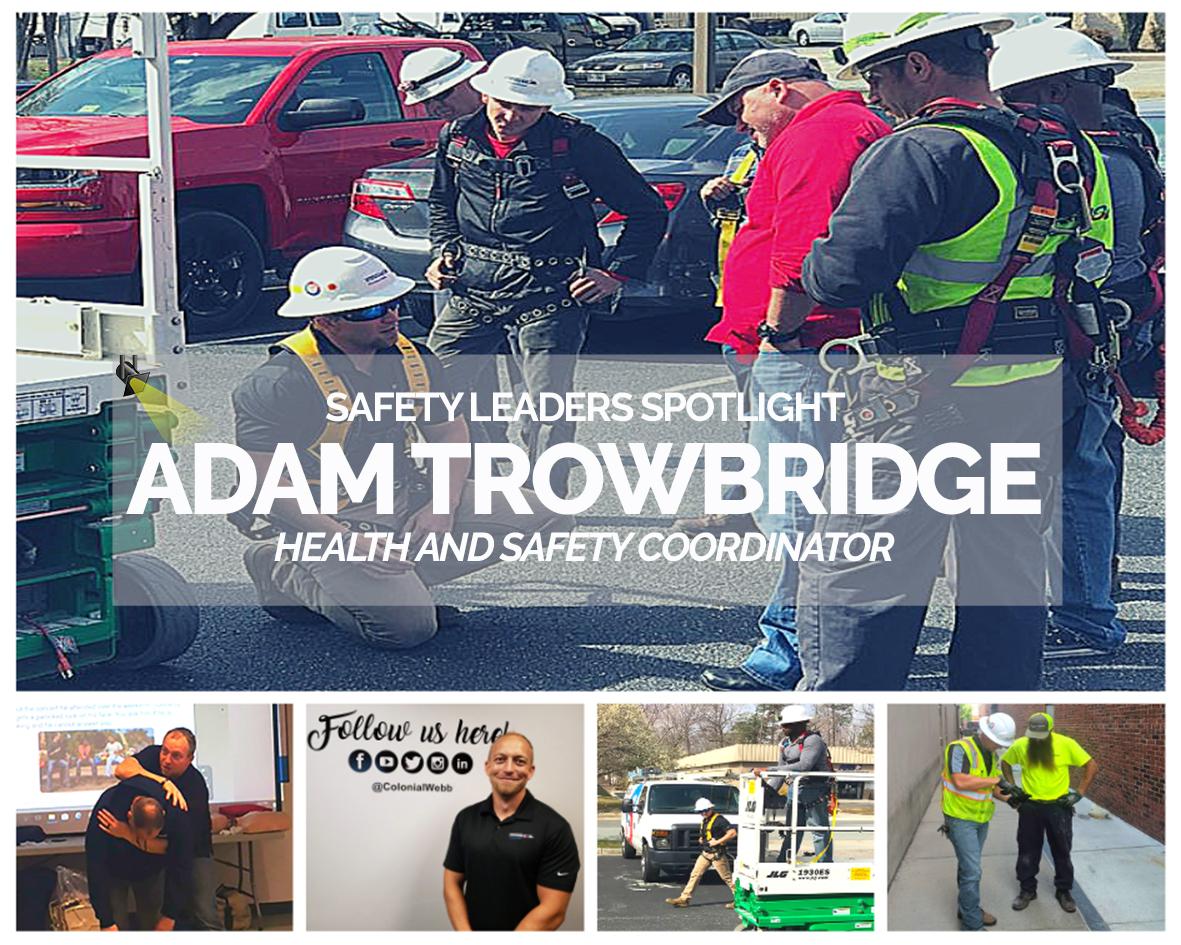 SAFETY LEADERS SPOTLIGHT Adam.jpg