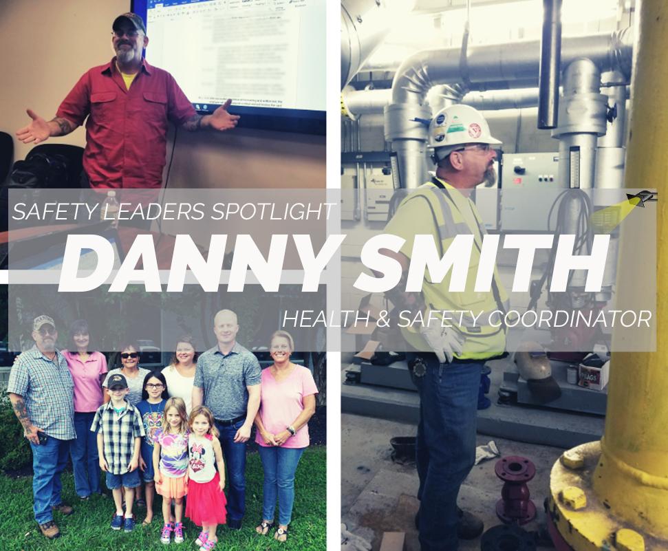 SAFETY LEADERS SPOTLIGHT-DannySmith.jpg