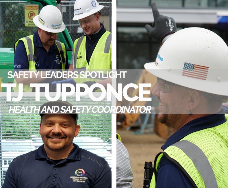 Safety Leader Spotlight-TJ Tupponce.png