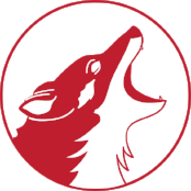 Red Wolf Circle.png