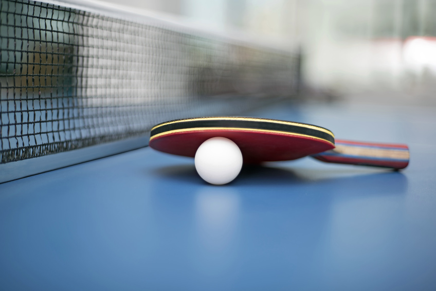 Berries_Direct_Table_Tennis.jpg