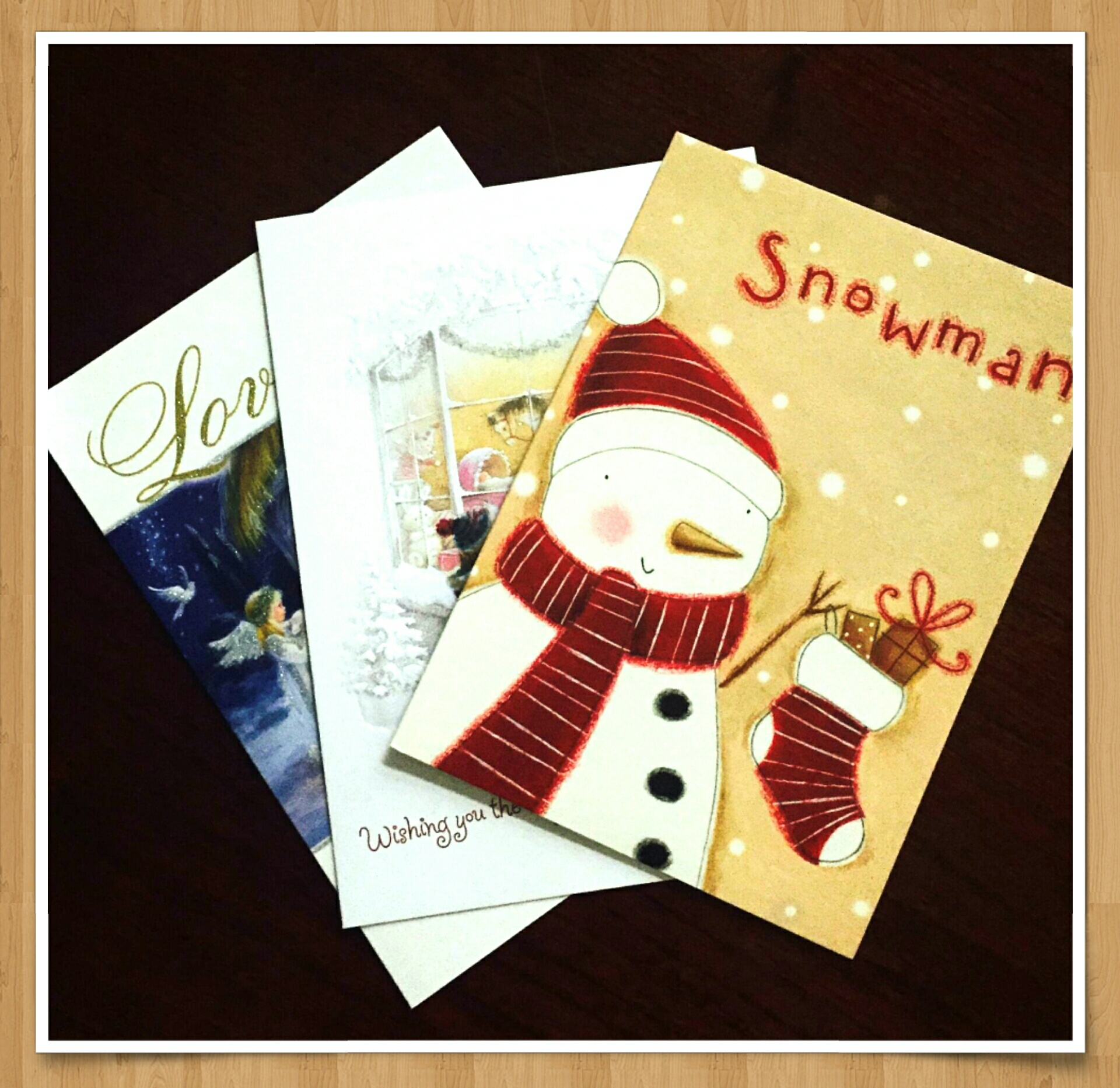 cards pic blog