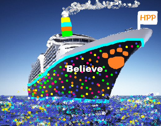 hpp-cruise1.png