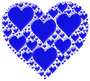 hearts-in-heart-enhanced-2-300px-6.png